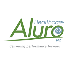 Aluro Healthcare NZ