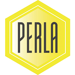 Perla Supplies Ltd